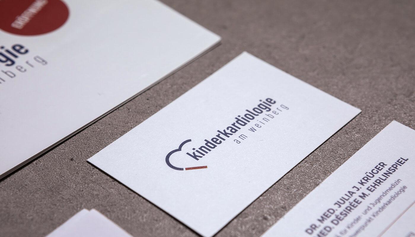 Grafik Designer Stuttgart grafik designer stuttgart dt media ref kika header dt media