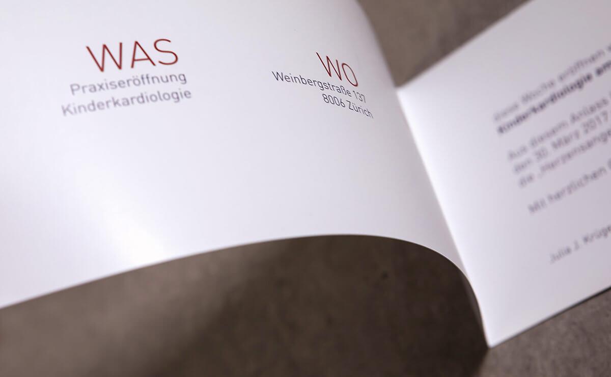Grafik Designer Stuttgart grafik designer stuttgart dt media ref kinderkardiologie 03 dt