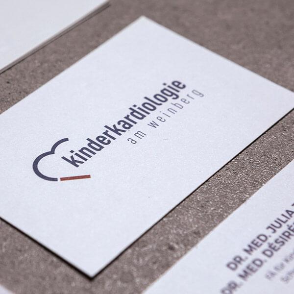 Grafik Designer Stuttgart grafik designer stuttgart dt media ref kinderkardiologie preview