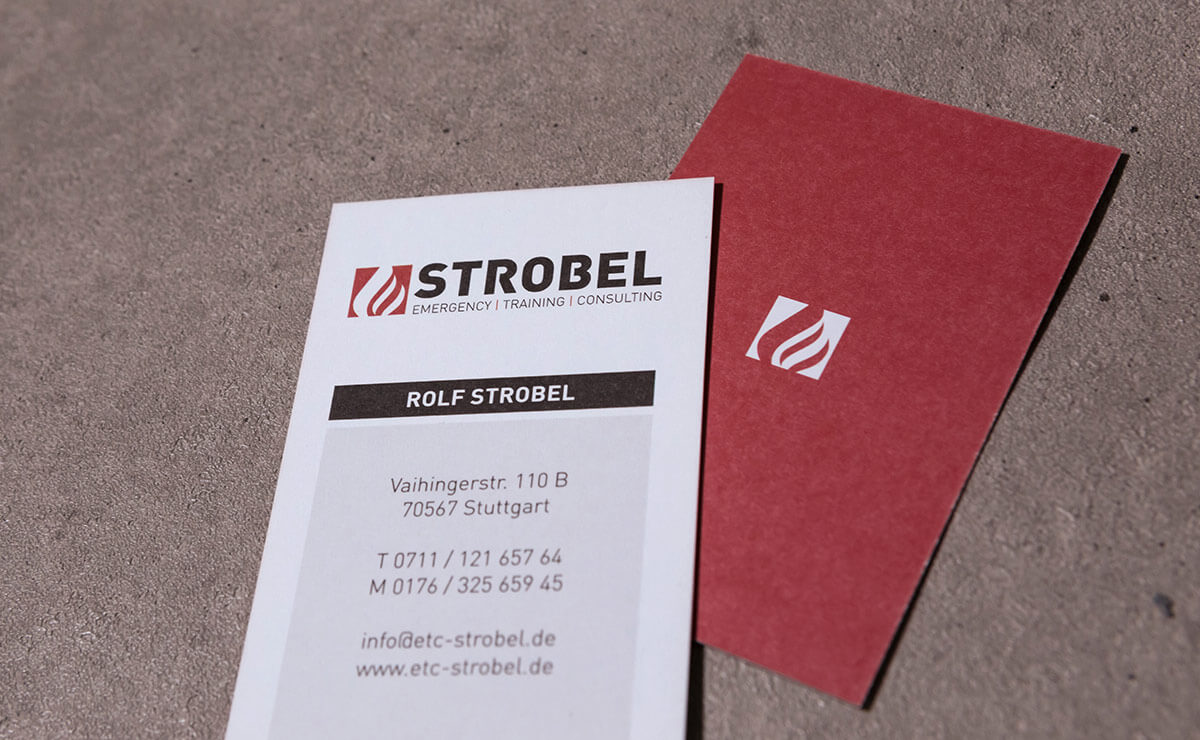 marketing agentur stuttgart - dt media group - strobel