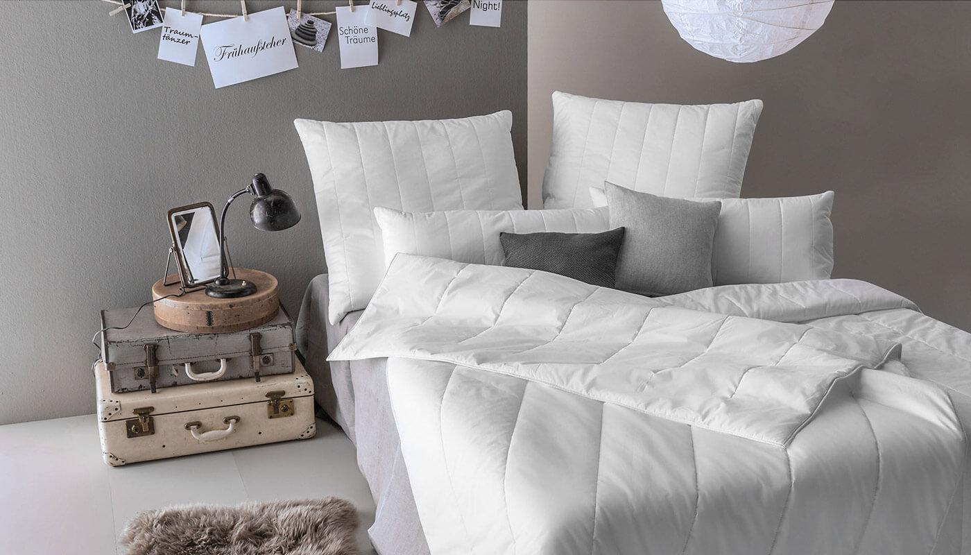 centa star dt media group. Black Bedroom Furniture Sets. Home Design Ideas