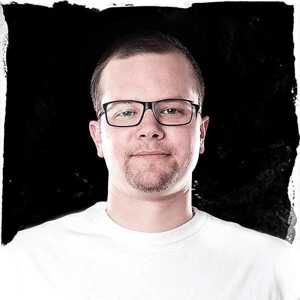 werbeagentur stuttgart - dt media group - team axel